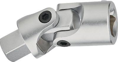 """Zglob nasadni NERIOX,3/4"""" - 105 mm"""