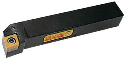 Držač HM-pločice za tokarenje SANDVIK CoroTurn 107,SCLCL 0808D06