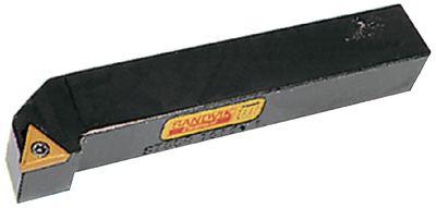 Držač HM-pločice za tokarenje SANDVIK CoroTurn 107 STGCR,STGCR 1212F11-B1