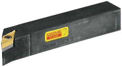 Držač HM-pločice za tokarenje SANDVIK CoroTurn 107 SVHBL,SVHBL 2020K16
