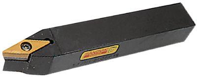 Držač HM-pločice za tokarenje SANDVIK CoroTurn 107 SVVBN,SVVBN 2020K16