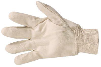 Pamučne rukavice FUTURO, vel. 10