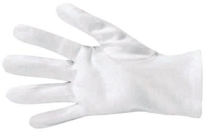 Pamučne rukavice FUTURO Premium, vel. 10