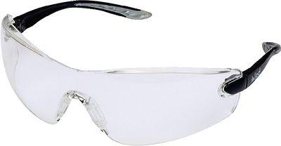 Safety glasses Bollé COBRA PSI, colourless,colourless