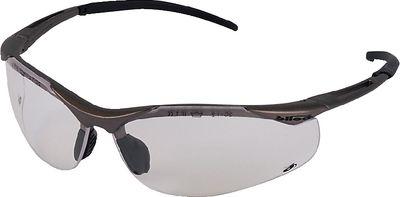 Safety glasses Bollé CONTOUR, colourless,25500
