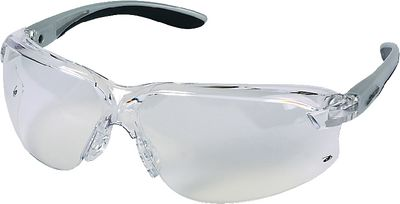 Safety glasses Bollé AXIS CONTRAST,tinted