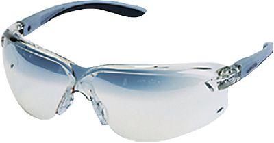 Zaštitne naočale Bollé AXIS CONTRAST,tamne leće