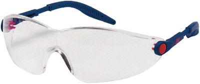 Zaštitne naočale 3M,2740