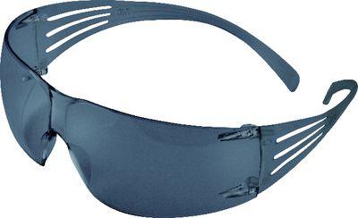 Zaštitne naočale 3M SecureFit 200,sive