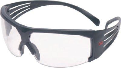 Zaštitne naočale 3M,SecureFit™ 600