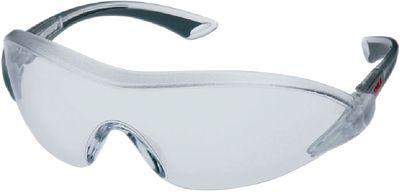 Zaštitne naočale 3M,2840 / prozirne leće