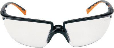 Zaštitne naočale 3M Solus,prozirne leće