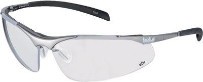 Safety glasses Bollé CONTMPSI KLAR,10