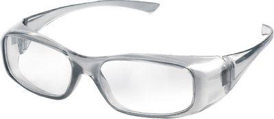 Zaštitne dioptrijske naočale +1.5