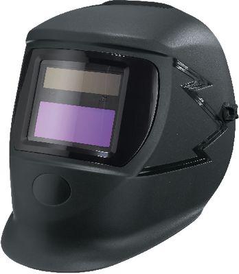 Automatic protective welding helmet,400 PRO(variomatic pro)