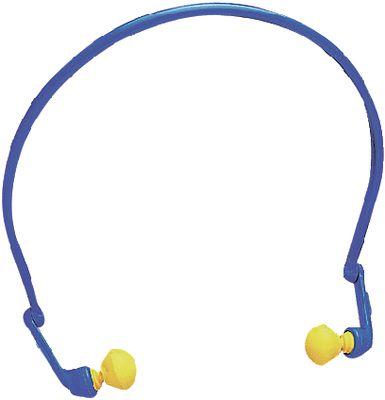 Čepići za zaštitu od buke EAR,Flexicap