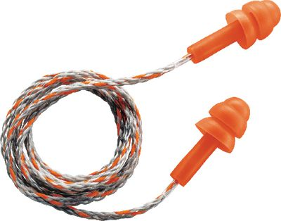 Ear plugs UVEX whisper,202