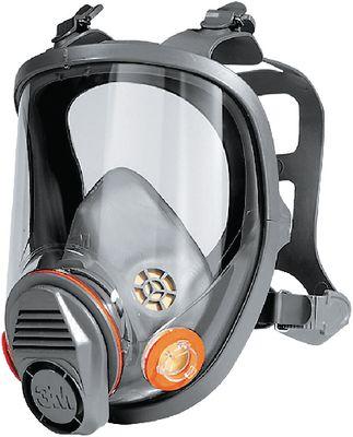 Respirator s kompletnom maskom 3M™ 6700 S/Small