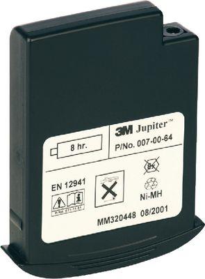 Battery 3M for Jupiter fan unit,0070064P