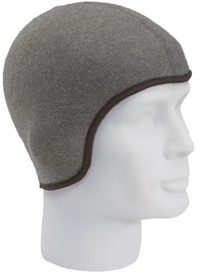 Cold weather protection cap,L