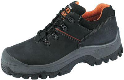 Safety low shoes NO RISK Louisiana,36
