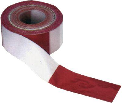 Barrier tape,100 m