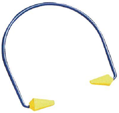 Čepići za zaštitu od buke EAR,Caboflex