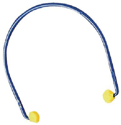 Čepići za zaštitu od buke EAR,Caps