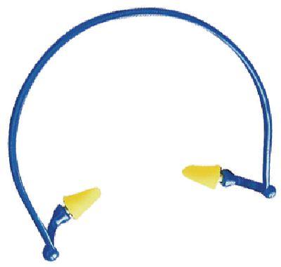 Čepići za zaštitu od buke EAR,Reflex