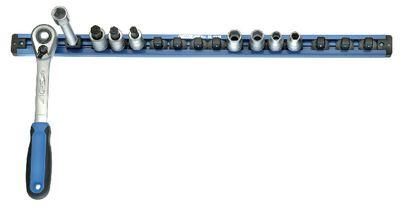 Držač nasadnih ključeva, magnetni GEDORE No. SL1916,580