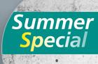 SummerSpecial 2019