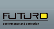 FUTURO - Best Tools For All Needs